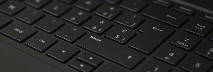 Blog-Pause nehmen - Ratgeber und Tipps für eine Blog-Auszeit