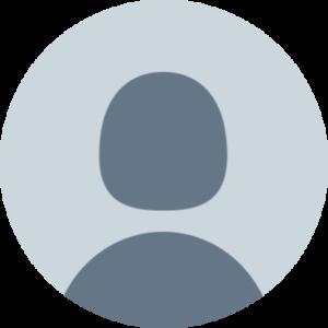Twitter kein Profilbild