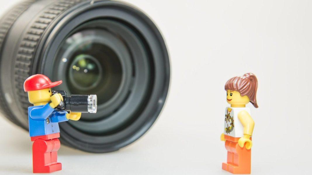 mobile Lichtbox - Die besten Lichtboxen zur Fotografie hochwertiger Produktbilder